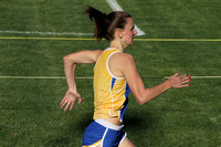 WIAA sectional track & field         May 23, 2013