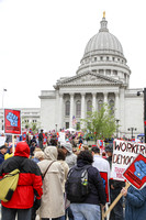 Capital Rally May 14, 2011