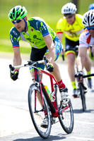 Bycycle Racing 19-Apr-15