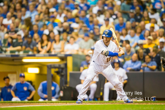 DKI17092206_Brewers_Cubs