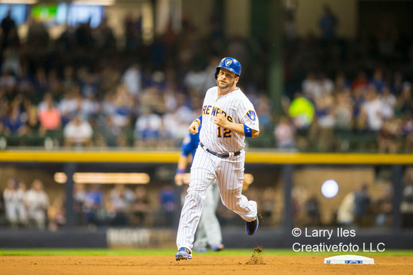DKI17092208_Brewers_Cubs